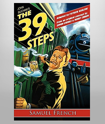 Steps-script-large