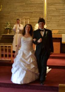 wedding 089 ++